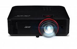 Acer NITRO G550 MR.JQW11.001
