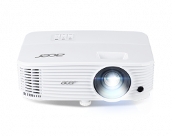 Acer P1155 MR.JSH11.001