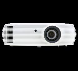 Acer P5530i MR.JQN11.001