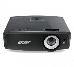 Acer P6500 MR.JMG11.001