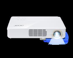 Acer PD1520i MR.JR411.001