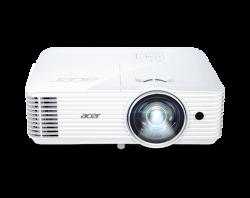 Acer S1386WH MR.JQU11.001