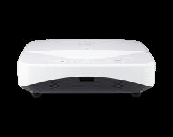 Acer UL5210 MR.JQQ11.005