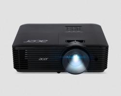Acer X1226AH MR.JR811.001