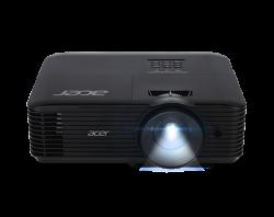 Acer X1326AWH MR.JR911.001