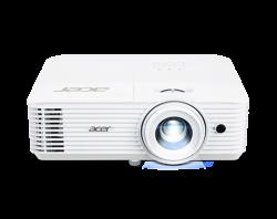 Acer X1527i MR.JS411.001