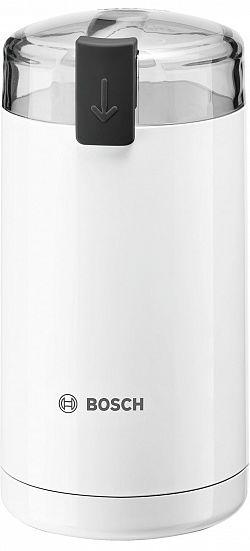 Bosch TSM 6A011W