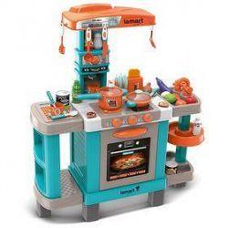 Buddy Toys BGP 4012 kuchynka Joly Grand 57000892