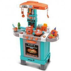 Buddy Toys kuchynka Joly Petit 57000891