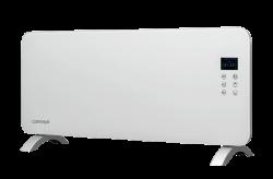 Concept KS4000