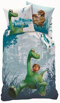 Dinosaur prehistoric (3272760437267)