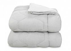 DORMEO PAPLON Sleep & Inspire 140x200 SE 110064030