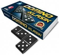 Efko-Karton Domino klasik