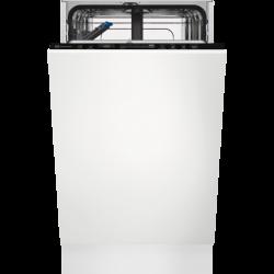Electrolux 700 PRO GlassCare EEG62300L