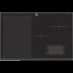 Electrolux EHX8H10FBK