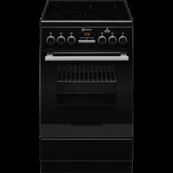 Electrolux EKC54952OK