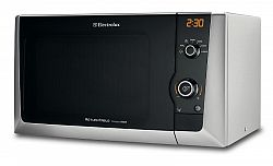 Electrolux EMS 21400S