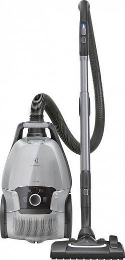 Electrolux PD 91-4MG