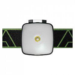 Emos 1x CREE LED + SMD 3W P3535