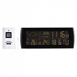 Emos E5101 E5101