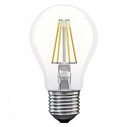 Emos filament A60 6W E27 neutrálna biela Z74261