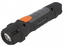 Energizer HardCase Pro 2AA 7638900287424