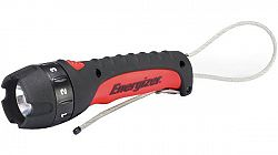 Energizer Work Pro 2AA 7638900271300
