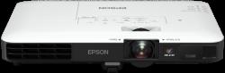 Epson EB-1795F V11H796040