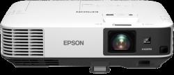 Epson EB-2065 V11H820040