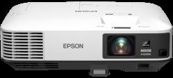 Epson EB-2165W V11H817040