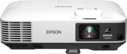 Epson EB-2255U V11H815040