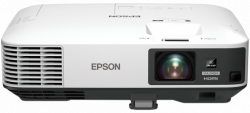 Epson EB-2265U V11H814040