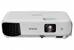 Epson EB-E10 V11H975040