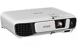 Epson EB-W42 V11H845040