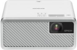 Epson EF-100W V11H914040
