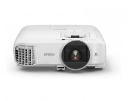Epson EH-TW5600 V11H851040