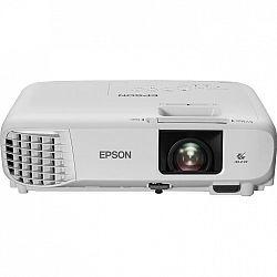 Epson EH-TW740 V11H979040