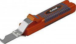 EXTOL 8831100 Nôž na káble