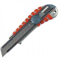 EXTOL 8855014 Nôž univerzálny olamovací