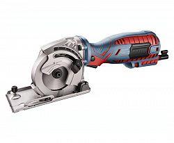 EXTOL 8893022 Píla kotúčová viacúčelová, príkon 700W, kotúč 89mm, hĺbka rezu 28.5mm, 4500 ot./min.