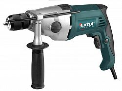 EXTOL HDD 1050 C 8790051