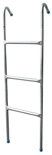 G21 Rebrík k trampolíne 305/430 cm 69042621
