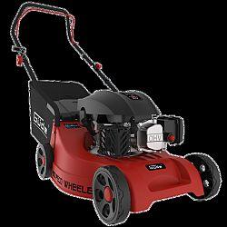 GUDE Eco Wheeler 400.1 P 95421