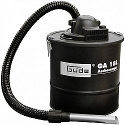 GUDE GA 18L 16737