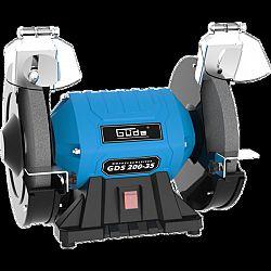 GUDE GDS 200-35 55237