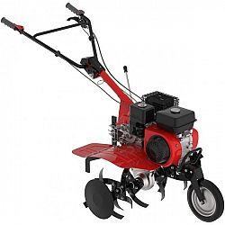 GUDE GF 750-4.8 5500