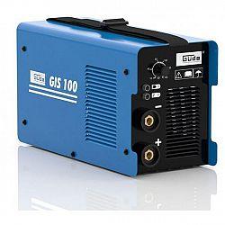 GUDE GIS 100 20023
