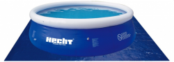 Hecht podložka pod bazén 016123