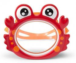 Intex detské potápačské okuliare Krab 55915