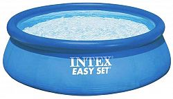 Intex Nafukovací bazén 366x76 cm s filtračným zariadením 28132